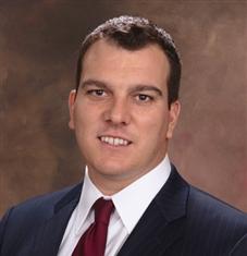 Taylor Shoop Ameriprise Financial Advisor