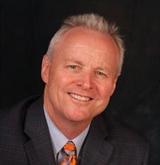 Ted Doyle Ameriprise Financial Advisor