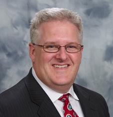 Ted Horowitz Ameriprise Financial Advisor