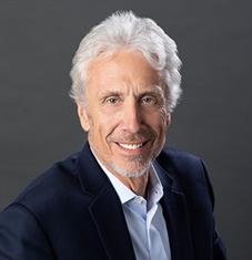Ted Inbusch Ameriprise Financial Advisor