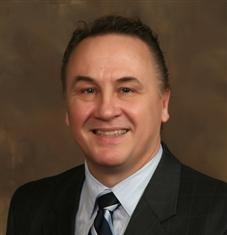 Ted J Norman Ameriprise Financial Advisor