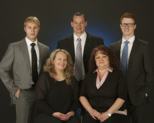 Insight Wealth Solutions