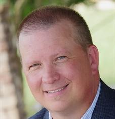 Tedd Raymond Schlereth Ameriprise Financial Advisor