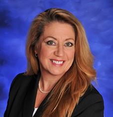 Teresa Flynn Ameriprise Financial Advisor