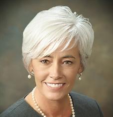 Teresa L. Turner Ameriprise Financial Advisor