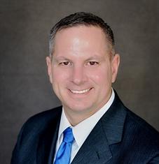 Terry Belken Ameriprise Financial Advisor