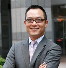 Terry Jue Ameriprise Financial Advisor