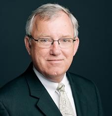 Terry Simpson Ameriprise Financial Advisor