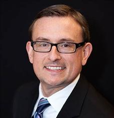 Peter Vannice Ameriprise Financial Advisor