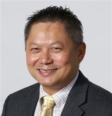 Thein D Khin Ameriprise Financial Advisor