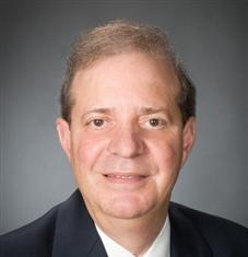 Theodore C Bartosiak Ameriprise Financial Advisor