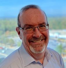 Ted Davis Ameriprise Financial Advisor