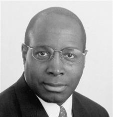 Thomas A Boatswain III Ameriprise Financial Advisor