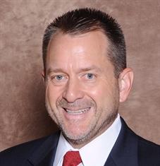Thomas Fons Ameriprise Financial Advisor