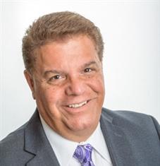 Thomas Augustus Matera Ameriprise Financial Advisor