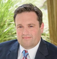 Brad Huntley Ameriprise Financial Advisor