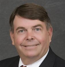 Thomas Braly Ameriprise Financial Advisor