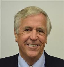 Tom Moss Ameriprise Financial Advisor
