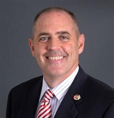 Tom Curran Ameriprise Financial Advisor