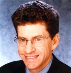 Thomas Mc Candless Ameriprise Financial Advisor