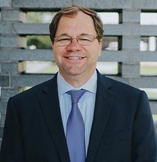 Thomas E Novosad Ameriprise Financial Advisor