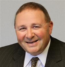 Thomas F Wayne Ameriprise Financial Advisor