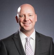 Craig Dannenbrink