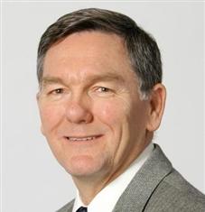 Thomas Goodwin Ameriprise Financial Advisor