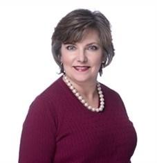 Joanne Neal