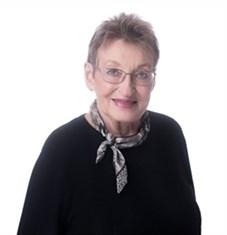 Nancy Cohick