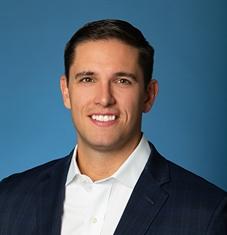 Thomas Kenyon Ameriprise Financial Advisor