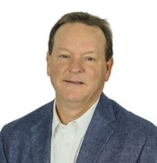 Kirk Trussell Ameriprise Financial Advisor