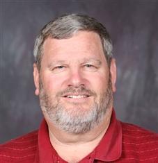 Thomas K Winkler Ameriprise Financial Advisor