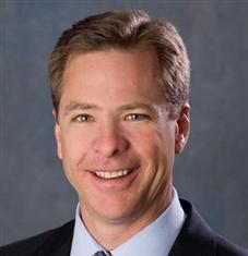 Thomas L Reardon III Ameriprise Financial Advisor