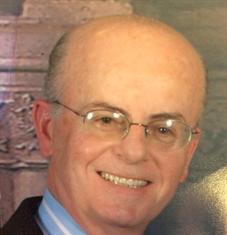 Thomas Locastro Ameriprise Financial Advisor