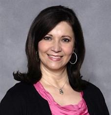 Ximena A Montero, MBA