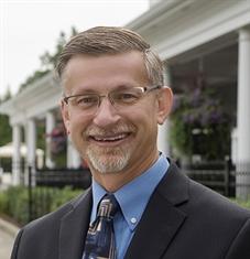 Thomas Shortreed Ameriprise Financial Advisor