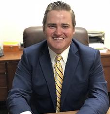 Tom Bryan Ameriprise Financial Advisor