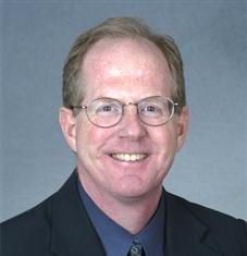 Thomas Fitzgerald Ameriprise Financial Advisor