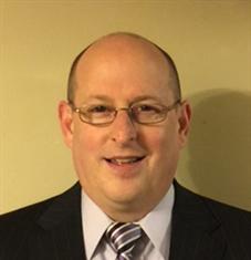 Thomas Jones Ameriprise Financial Advisor