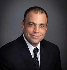 Thomas Pasta Ameriprise Financial Advisor