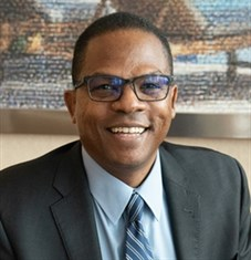 Joseph P. Troy III, CRPC<sup>®</sup>