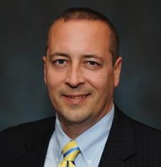 Thomas Sporer Ameriprise Financial Advisor