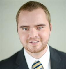 Tom  Turon Ameriprise Financial Advisor
