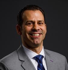 Thomas W Dattilo Ameriprise Financial Advisor