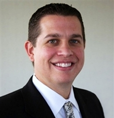 Thomas W Titus Ameriprise Financial Advisor