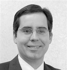 Thomas Calkusic Ameriprise Financial Advisor