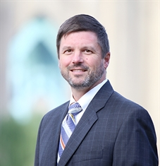 Thomas Hoover Ameriprise Financial Advisor