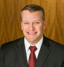 Thor Hoppess Ameriprise Financial Advisor