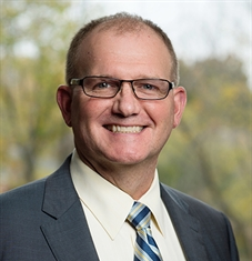 Tim Gingles Ameriprise Financial Advisor